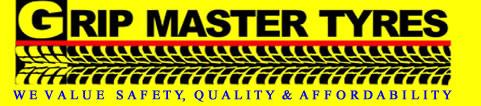 Grip Master Tyres