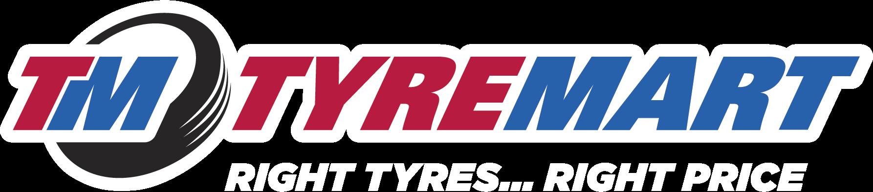 Tyre Mart