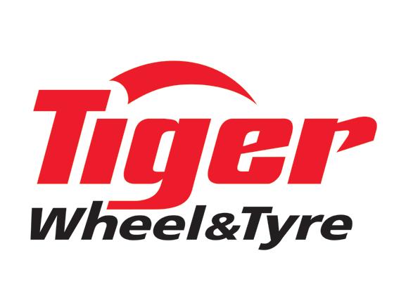 Tiger Wheel & Tyer Sandton