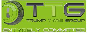 Trump Tyre Group Cresta