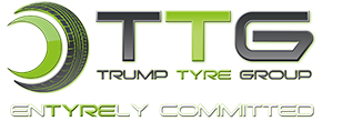 Trump Tyre Group Booysens (CTS)