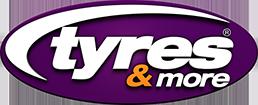 Tyres And More (Kokstad)