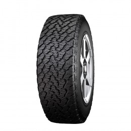 Budget Tyre Specials - Trusted Treads